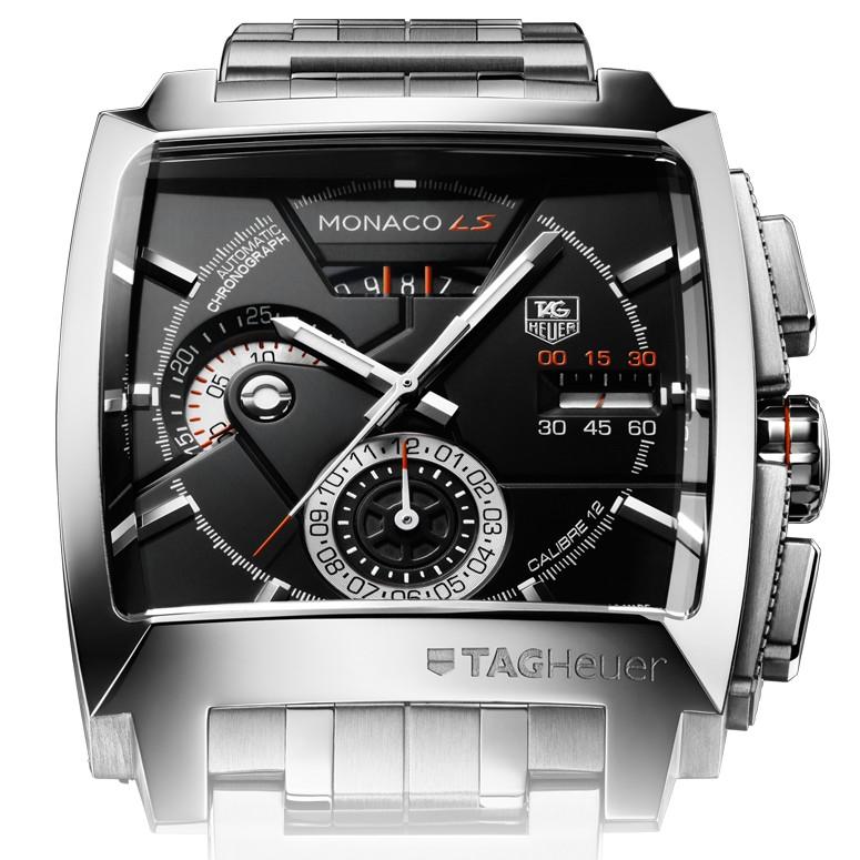 fc3c1c8489e tag-heuer-monaco-calibre-12-ls-chronograph-watch-
