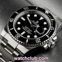 watch-club-rolex-submariner-date-40mm-ceramic-bezel-54569-402x402