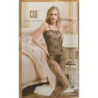 european-body-net-stocking (1)