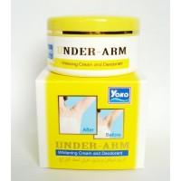 yoko-under-arm-whitener-deodorant
