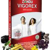 Zandu-Vigorex-Capsules-Pack-Of-SDL924833459-1-d776b