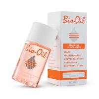 Bio-Oil--banner_1-800x800