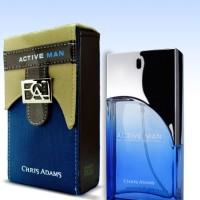 item_XL_6599542_4142932