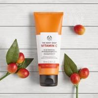 vitamin-c-microdermabrasion-3-640x640