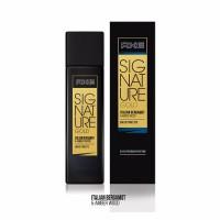 40090047-4_1-axe-signature-gold-italian-bergamot-amber-wood-perfume