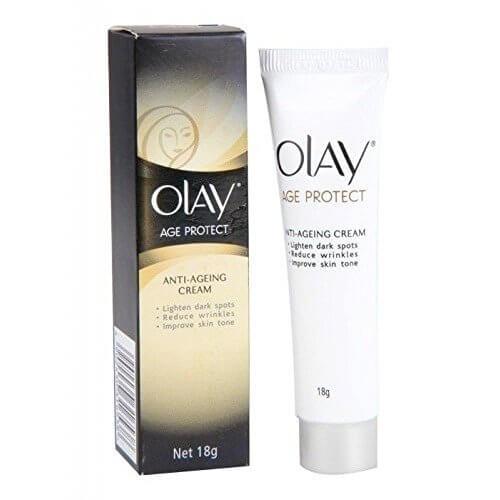 Olay-Age-Protect-Anti-Ageing-Cream-18g-0
