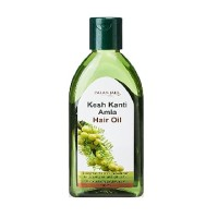 amla-hair-oil