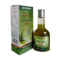 patanjali-kesh-kanti-hair-oil-120-ml-500x500